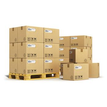 Business Storage in Durham