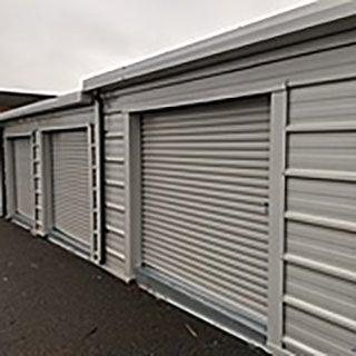 Garage Storage in Durham
